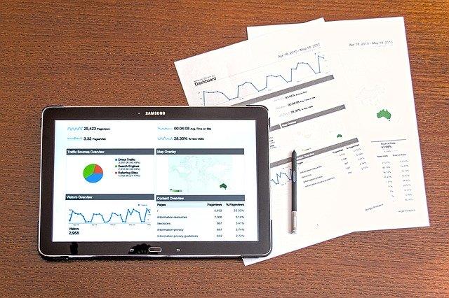 analyste-web